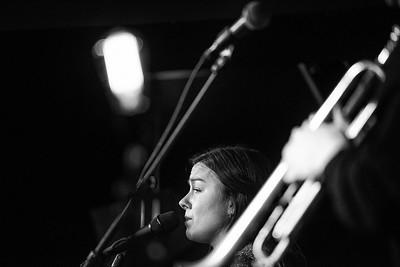 Marthe Haaland Wang