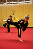Martial Arts : 91 galleries with 5660 photos