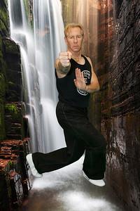 MPVertical-Waterfall