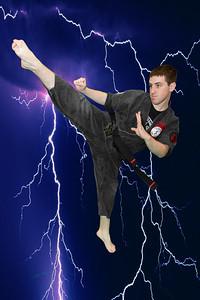 DavidRound-Lightning