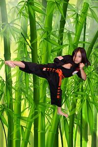 MyelSideKick-Bamboo