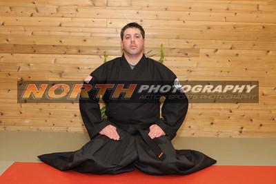 Black Belt3_2010