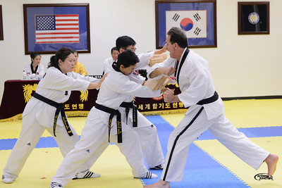 TKD kids test-182