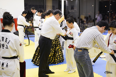 TKD kids test-198