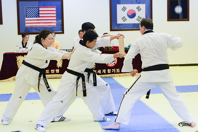 TKD kids test-181