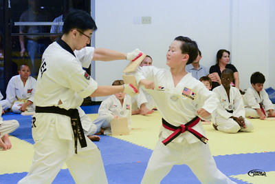 TKD kids test-152