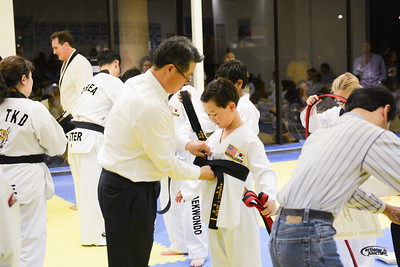 TKD kids test-196
