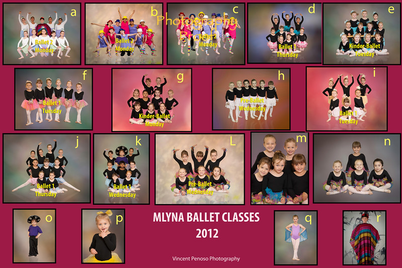 MLYNA2 Poster 2012flattened-2