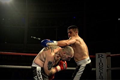 05. Lewis Mohamed vs Garrett Grant