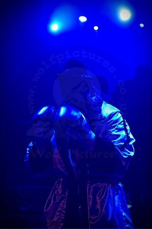 08. Jack Simpson vs Dariusz Dolta