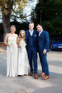 Martin & Barbara Chinnery Wedding-32