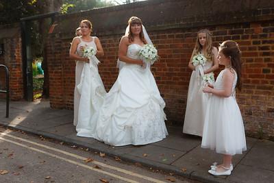 Martin & Barbara Chinnery Wedding-45