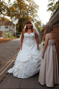 Martin & Barbara Chinnery Wedding-40