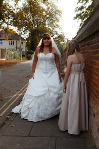 Martin & Barbara Chinnery Wedding-39