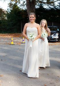 Martin & Barbara Chinnery Wedding-28