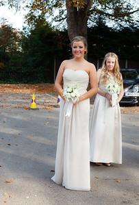 Martin & Barbara Chinnery Wedding-29