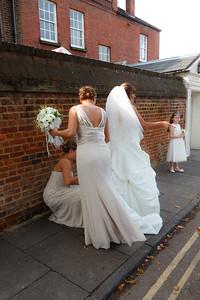 Martin & Barbara Chinnery Wedding-43