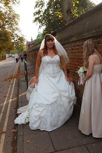Martin & Barbara Chinnery Wedding-41