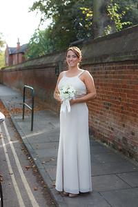 Martin & Barbara Chinnery Wedding-27