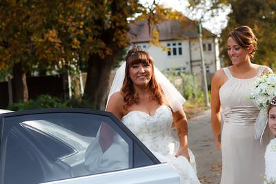 Martin & Barbara Chinnery Wedding-36