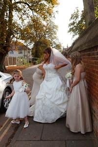 Martin & Barbara Chinnery Wedding-37
