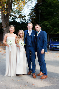 Martin & Barbara Chinnery Wedding-31