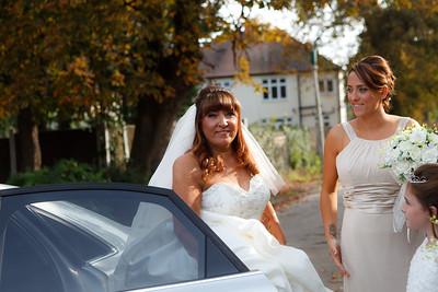 Martin & Barbara Chinnery Wedding-35