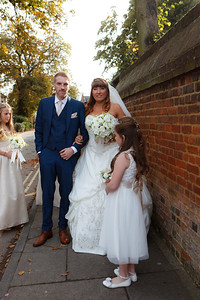 Martin & Barbara Chinnery Wedding-51