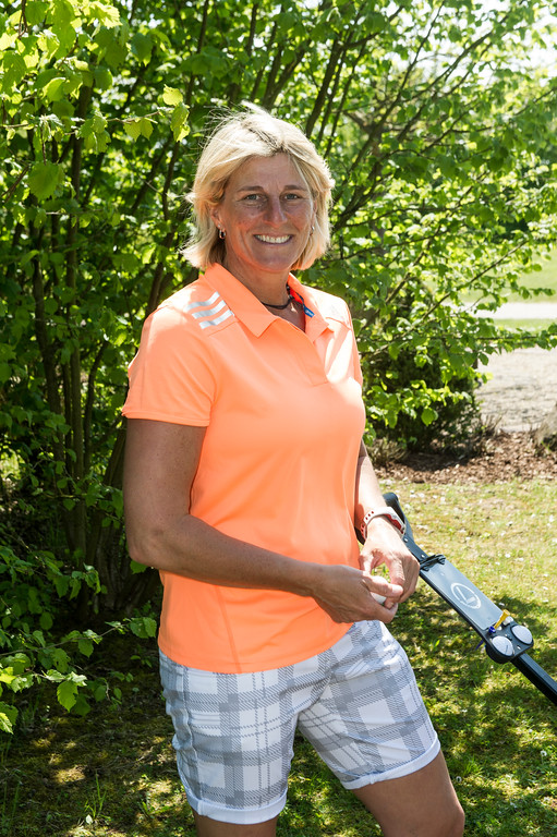 19. Topilean Golf Charity Swing for Kids an 02.05.16 in Heddesheim im Golfclub Neuzenhof