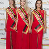 Miss Germany 2017 Finale am 18.02.17 in Rust im Europapark