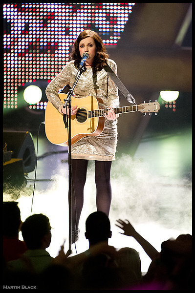"Amy MacDonald, The Dome 62 (c)  <a href=""http://www.Martin-Black.deDSC_4208"">http://www.Martin-Black.deDSC_4208</a> Kopie.jpg, Martin-Black,  <a href=""http://www.Martin-Black.de"">http://www.Martin-Black.de</a>"