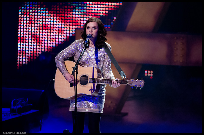 "Amy MacDonald, The Dome 62 (c)  <a href=""http://www.Martin-Black.deDSC_4092"">http://www.Martin-Black.deDSC_4092</a> Kopie.jpg, Martin-Black,  <a href=""http://www.Martin-Black.de"">http://www.Martin-Black.de</a>"