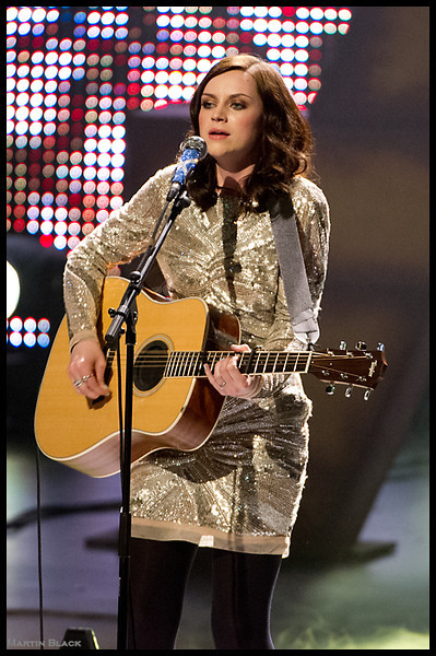 "Amy MacDonald, The Dome 62 (c)  <a href=""http://www.Martin-Black.deDSC_4224"">http://www.Martin-Black.deDSC_4224</a> Kopie.jpg, Martin-Black,  <a href=""http://www.Martin-Black.de"">http://www.Martin-Black.de</a>"