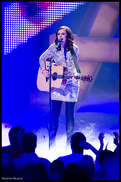 "Amy MacDonald, The Dome 62 (c)  <a href=""http://www.Martin-Black.deDSC_4161"">http://www.Martin-Black.deDSC_4161</a> Kopie.jpg, Martin-Black,  <a href=""http://www.Martin-Black.de"">http://www.Martin-Black.de</a>"