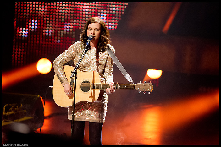 "Amy MacDonald, The Dome 62 (c)  <a href=""http://www.Martin-Black.deDSC_4177"">http://www.Martin-Black.deDSC_4177</a> Kopie.jpg, Martin-Black,  <a href=""http://www.Martin-Black.de"">http://www.Martin-Black.de</a>"