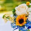 Martin Wedding ~ Lock Heart Gables ~ Fort Worth Texas