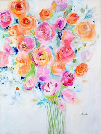 new flower commission IV jill martin_edited-1