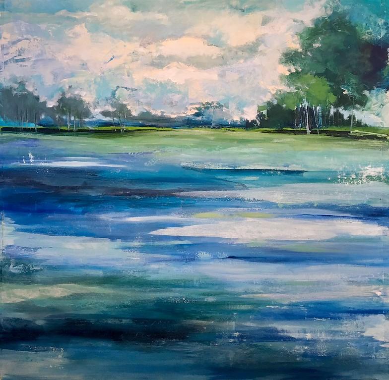 Hibberd, 50x50 landscape