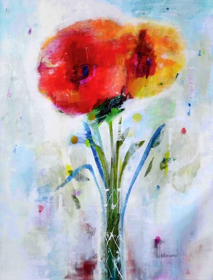 3 flowers lo jill martin_edited-1