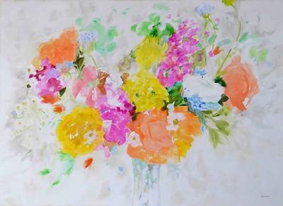 new flowers 1 jillalmartin