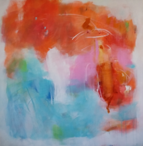 Martin abstract