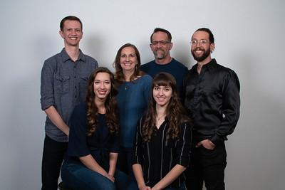 Martinez Family Photos-PRINT-11