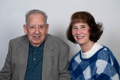 Martinez Family Photos-PRINT-3