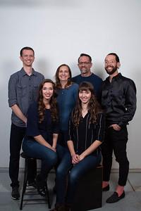 Martinez Family Photos-WEB-12