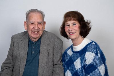 Martinez Family Photos-WEB-2