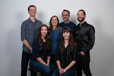 Martinez Family Photos-WEB-10