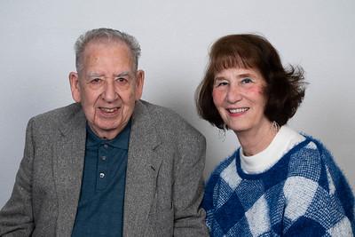 Martinez Family Photos-WEB-3