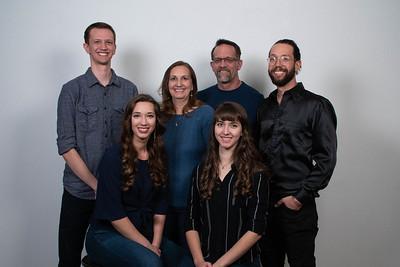 Martinez Family Photos-WEB-11