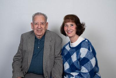 Martinez Family Photos-WEB-1