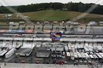Bailey's 300 RaceDay Photos